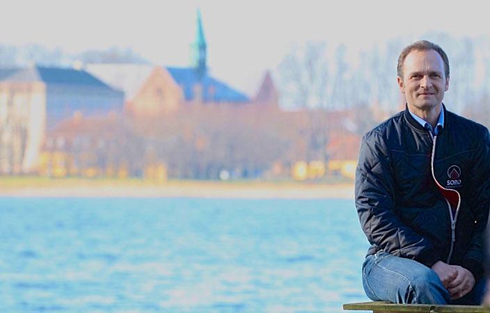 Lars_Ole_Reimann_Sorobyg